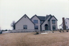 New Home Mequon
