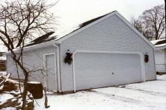 Garage - Glendale