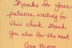 Thank-You-Note-Pic2